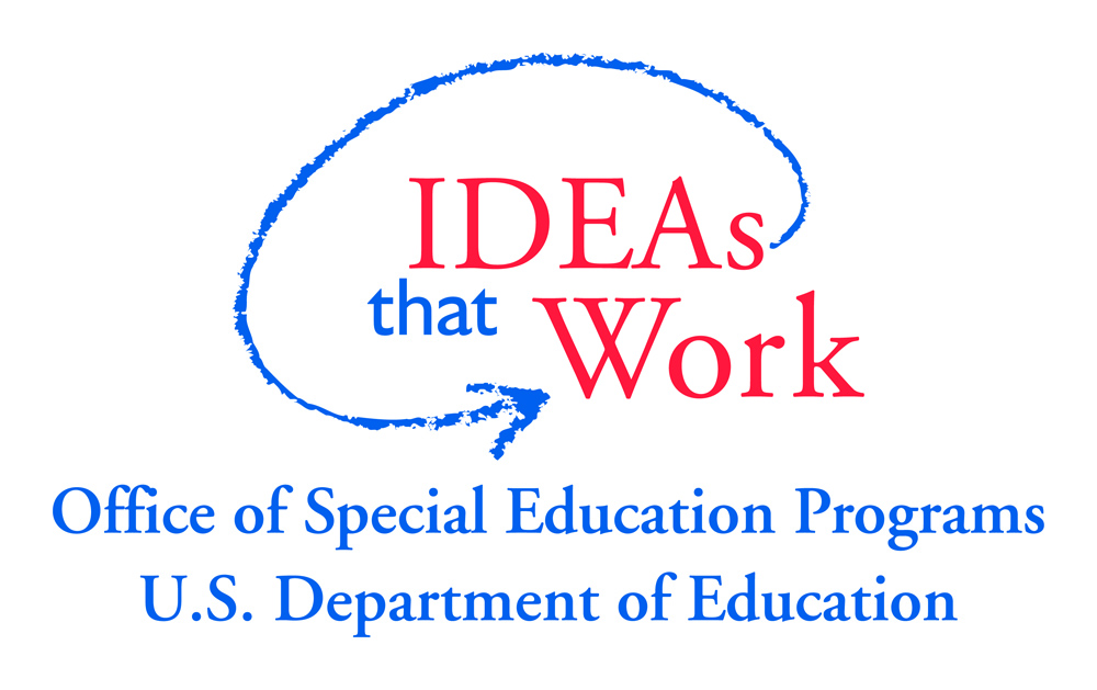 OSEP_ideas-that-work.jpeg